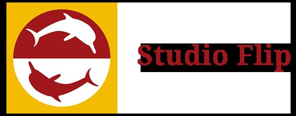 Studio Flip